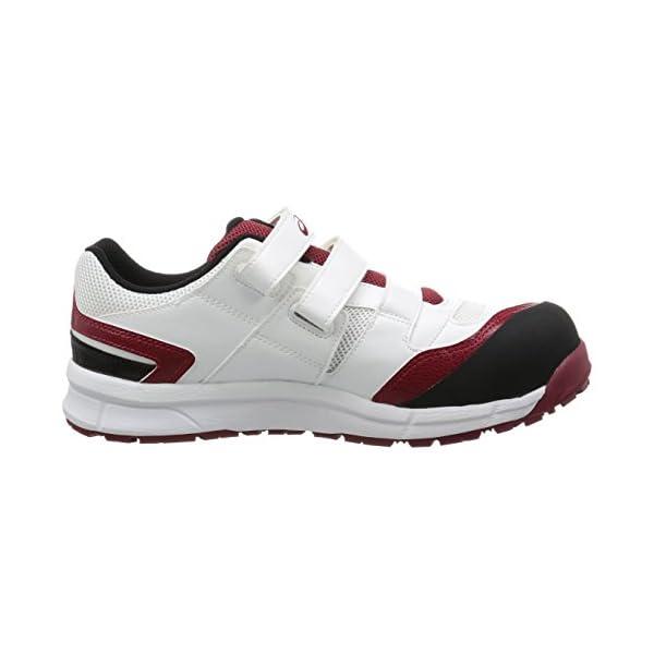 [アシックスワーキング] 安全靴 作業靴 ウ...の紹介画像21