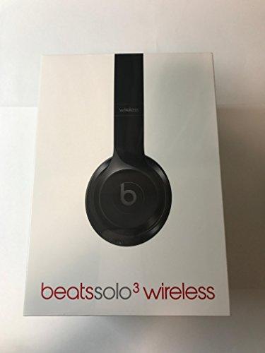 【国内正規品】Beats by Dr.Dre Solo3 Wireless ...