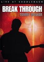 Break Through DVD