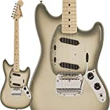 Fender フェンダー エレキギター Limited Edition Made in Japan Antigua Mustang