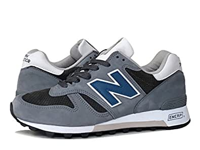 [ニューバランス]NEW BALANCE M1300DAR DARK GREY/NAVY 【MADE IN U.S.A.】 [並行輸入品]