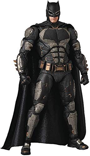 MAFEX No.56 BATMAN Height approx 160mm painted action figure
