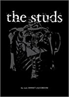 the studs 20090807 LIQUIDROOM [DVD](在庫あり。)