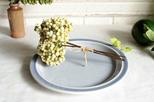 RoomClip商品情報 - 英国(イギリス)アンティーク◇HORNSEAホーンジーTAPESTRYタペストリープレート皿(a1800189-37)