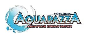 AQUAPAZZA AQUAPRICE2800 - PS3
