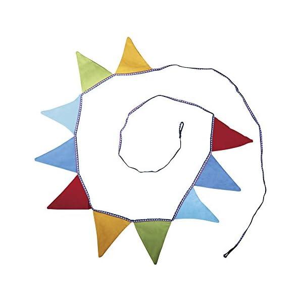 [OWLS] ハッピー ガーランド NOM-0100の商品画像