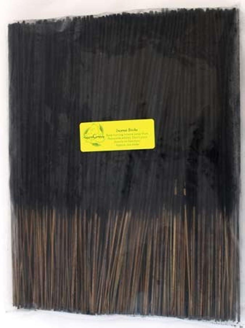 テロリスト美人項目Frankincense & Myrrh Incense Sticks (500 pack)