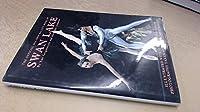 Official Bolshoi Ballet Book of Swan Lake