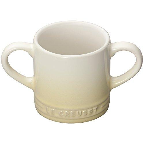 ベビー マグカップ デューン 910072-60-68