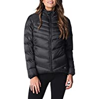 Rip Curl Women's Anti-Series Altitude JKT