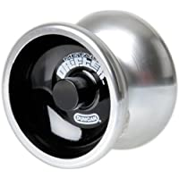 Duncan Metal Drifter Yo-Yo Colors will vary [並行輸入品]