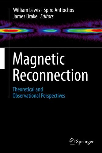 Magnetic Reconnection: Theoretical and Observational Perspectives