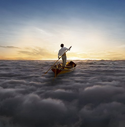 Endless River [12 inch Analog]