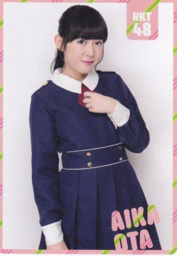 HKT48 公式トレカ 桜、みんなで食べた ポケットスクール...