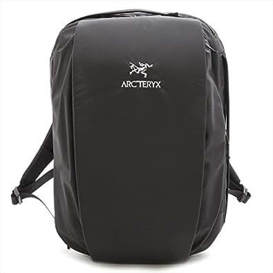 [アークテリクス]ARC'TERYX リュック 16179 BK BLADE 20 ブレード バックパック リュック ブラック [並行輸入品]