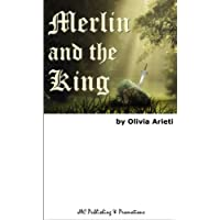 Merlin and the King (English Edition)