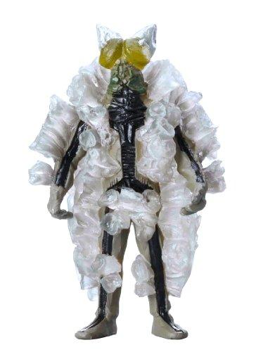 HG ウルトラマン セブン 怪獣コンプリート計画 プラチク星人 単品