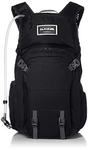 [ダカイン] リュック 14L 軽量 (Hydrapak 採用) [ AJ237-603 / DRAFTER 14L ] 自転車 バッグ