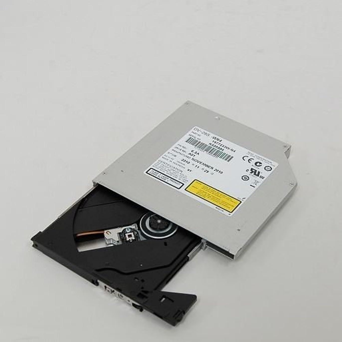 関係ない最終幸福TEAC DVD-ROM DV-28S