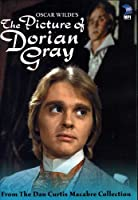 Picture of Dorian Gray [DVD] [Import]