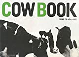 COW BOOK 画像