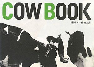COW BOOKの詳細を見る