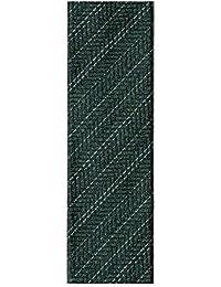 EZ Tuxedo ACCESSORY メンズ US サイズ: One Size カラー: グリーン