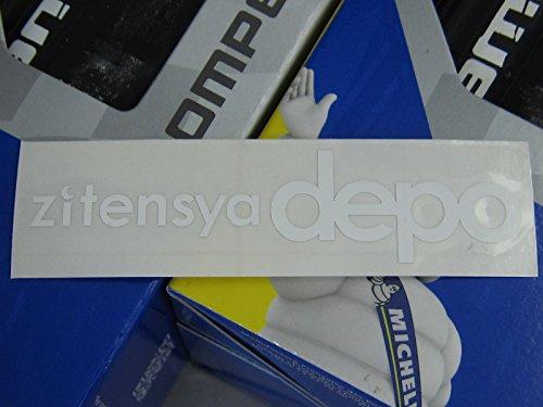 《国内正規代理店品》 Michelin POWER COMPETITION【ミシュラン パワーコンペティション】 2本 +zitensya depo ステッカー (700×23C)