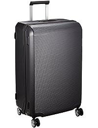 [サムソナイト] スーツケース ARQ アーク スピナー75 無料預入受託サイズ サスペンションホイール 保証付 100L (現行モデル)