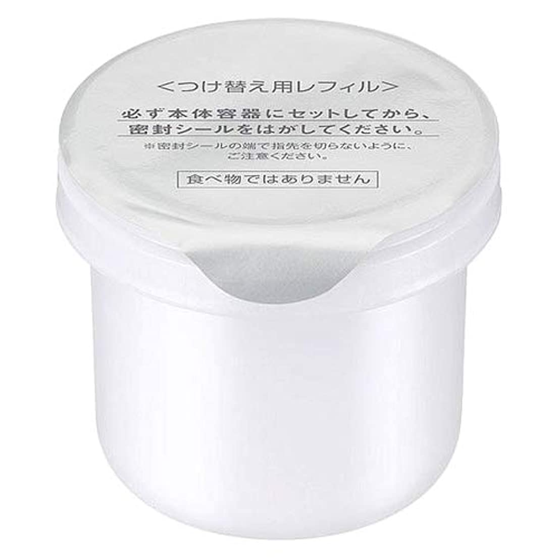 形式すなわち発火するカネボウ デュウ KANEBO DEW ブライトニングクリーム (レフィル) 30g [並行輸入品]