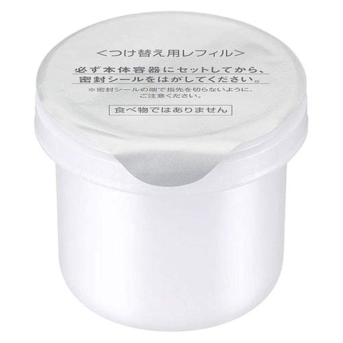 代替修羅場マイナーカネボウ デュウ KANEBO DEW ブライトニングクリーム (レフィル) 30g [並行輸入品]