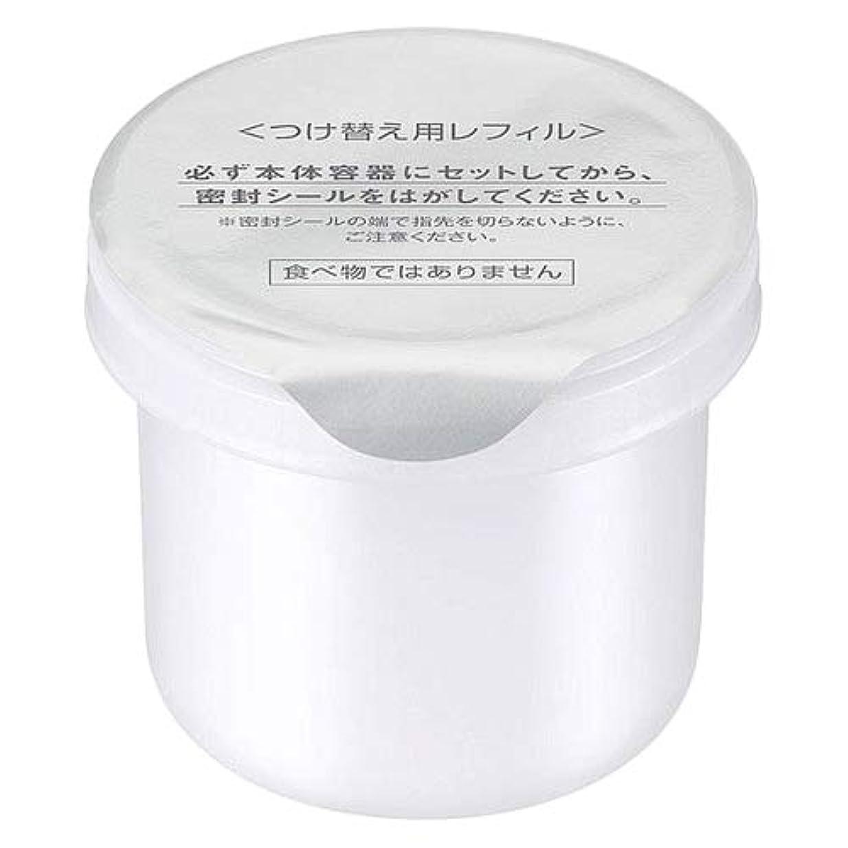 類推ちょっと待って一見カネボウ デュウ KANEBO DEW ブライトニングクリーム (レフィル) 30g [並行輸入品]