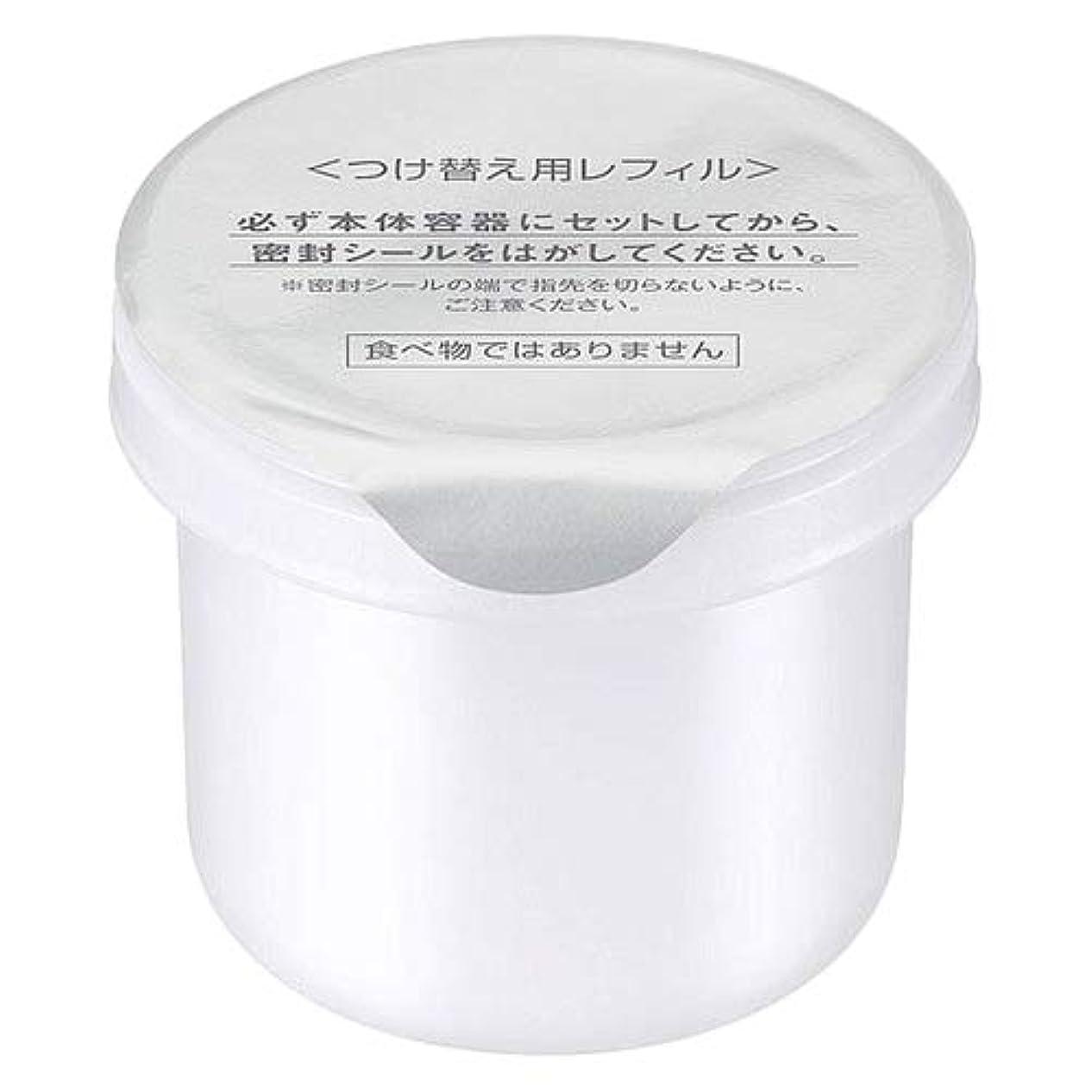 カネボウ デュウ KANEBO DEW ブライトニングクリーム (レフィル) 30g [並行輸入品]