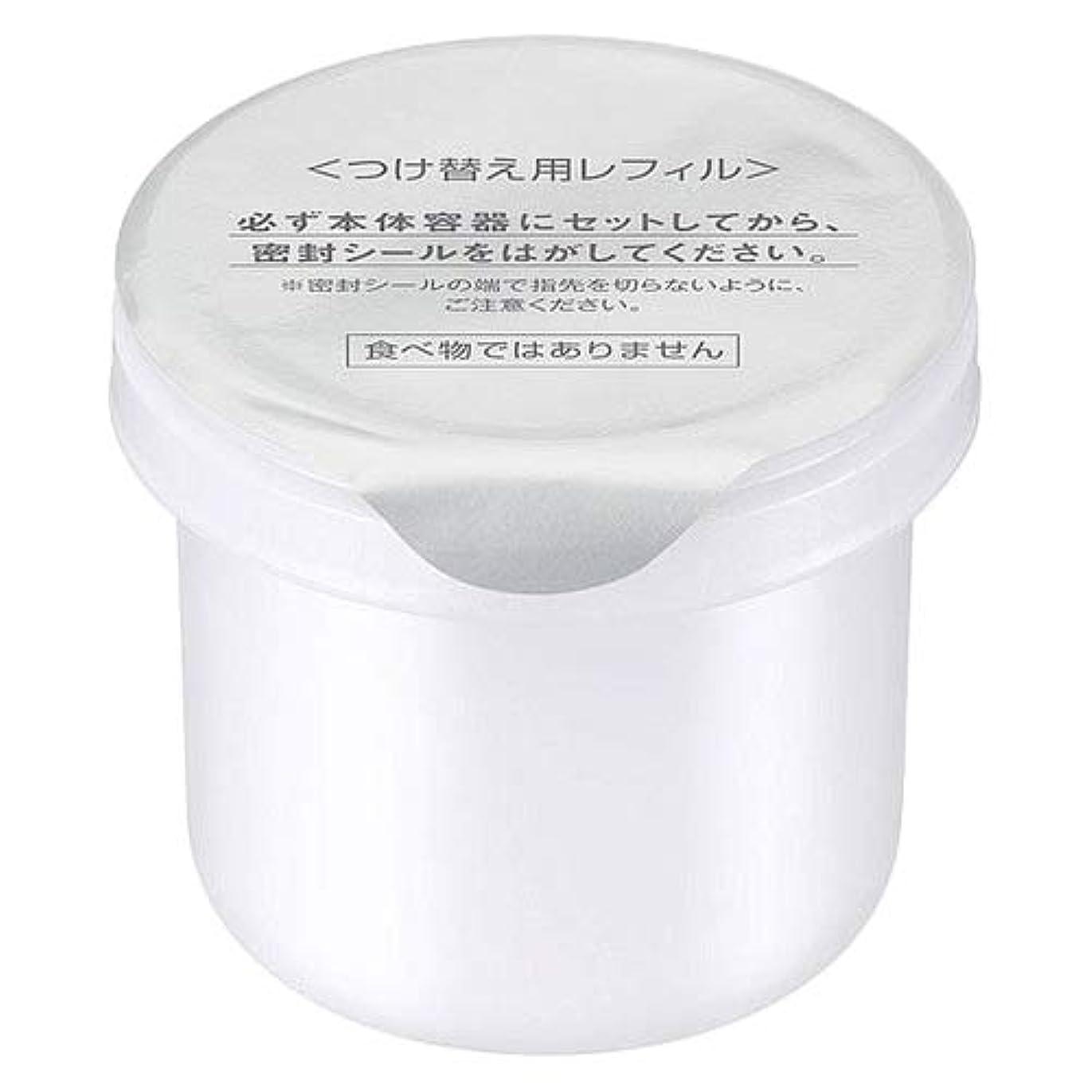 怠けた西脅迫カネボウ デュウ KANEBO DEW ブライトニングクリーム (レフィル) 30g [並行輸入品]