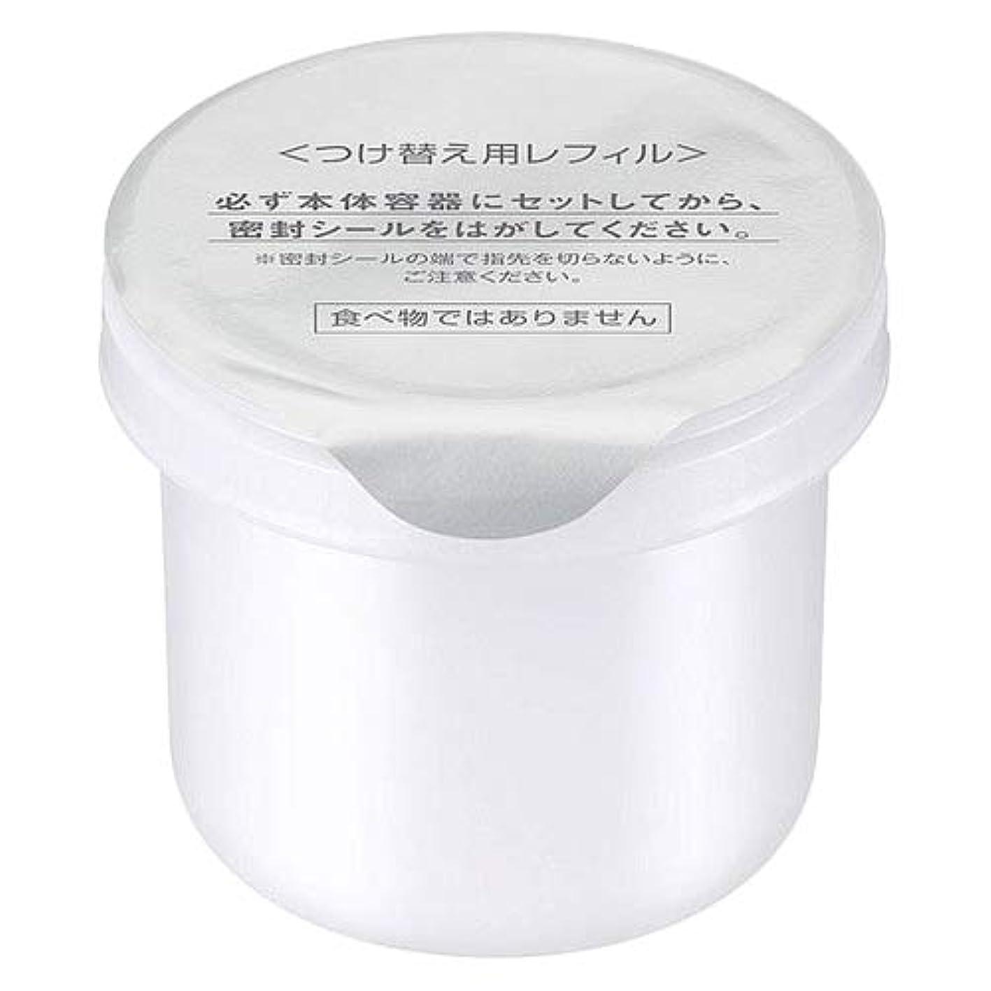 ダム森シャベルカネボウ デュウ KANEBO DEW ブライトニングクリーム (レフィル) 30g [並行輸入品]