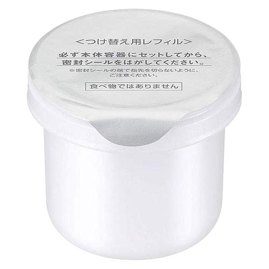 偏心骨ベーコンカネボウ デュウ KANEBO DEW ブライトニングクリーム (レフィル) 30g [並行輸入品]