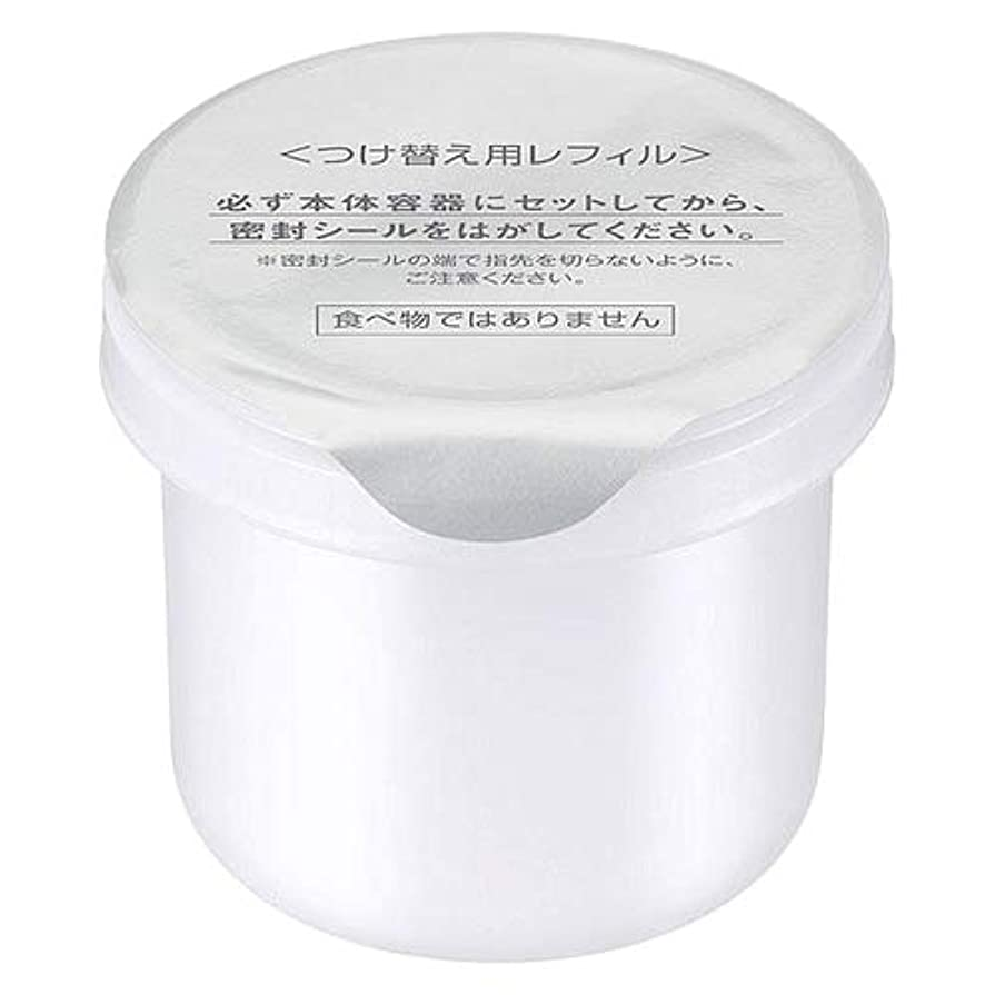 怒っている一致レーザカネボウ デュウ KANEBO DEW ブライトニングクリーム (レフィル) 30g [並行輸入品]