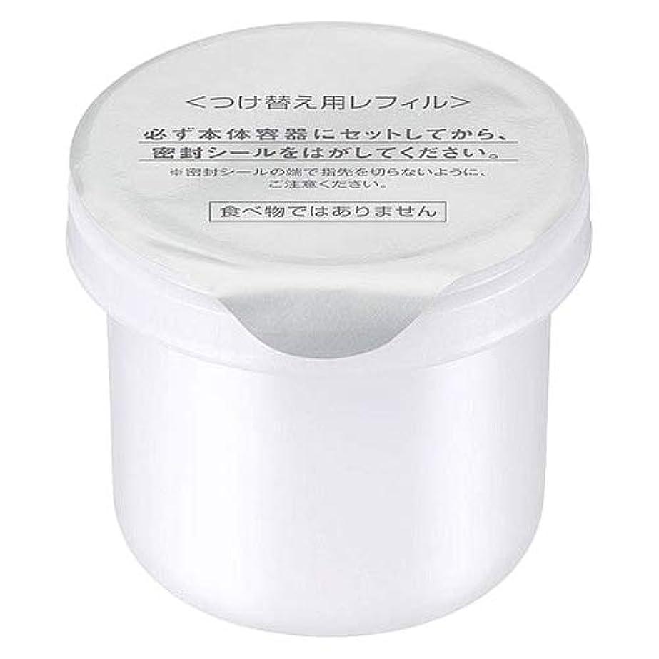 整然とした一致する聖なるカネボウ デュウ KANEBO DEW ブライトニングクリーム (レフィル) 30g [並行輸入品]