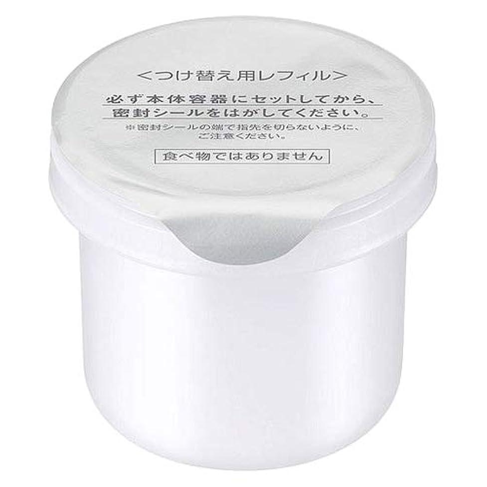学士正確に所属カネボウ デュウ KANEBO DEW ブライトニングクリーム (レフィル) 30g [並行輸入品]