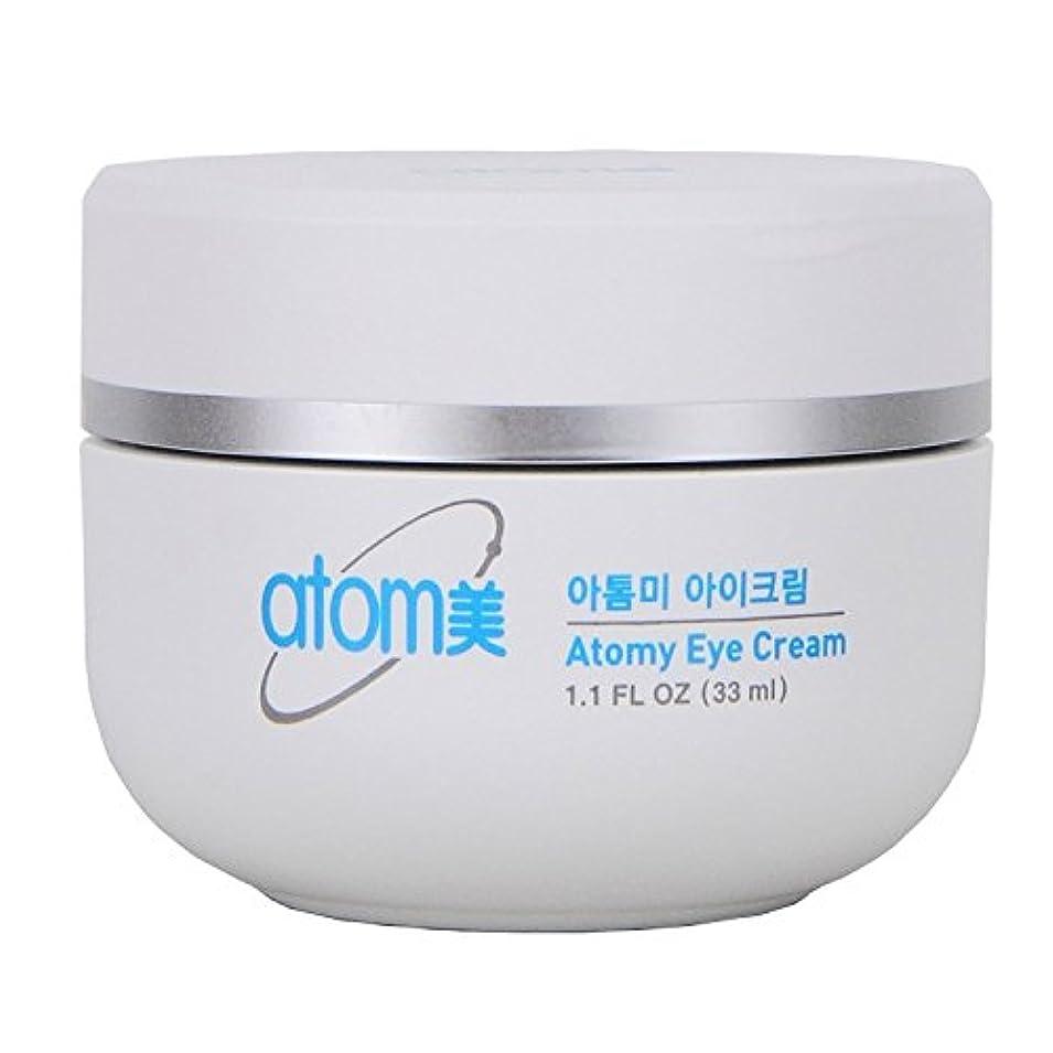 適用済み庭園関係Atomy(アトミ) Eye Cream[並行輸入品]