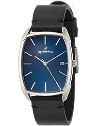 [オロビアンコ タイムオラ]Orobianco TIME-ORA 腕時計 アウレオ Amazon.jp特別価格 OR-0063-5 【正規輸入品】