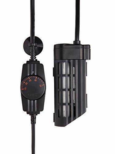 ジェックス NEW セーフカバー ヒートナビ SH160 縦横設置可能ヒーター 安全機能付 SH 規格適合