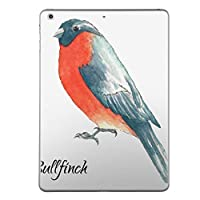 igsticker 第6世代 iPad 9.7インチ 9.7inch iPad6 2018年モデル A1893 A1954 専用スキンシール apple アップル アイパッド タブレット tablet シール ステッカー ケース 保護シール 背面 016132