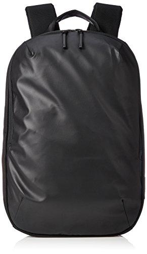 [エアー] リュック・アルパインパック  AER-31001 10 ブラック