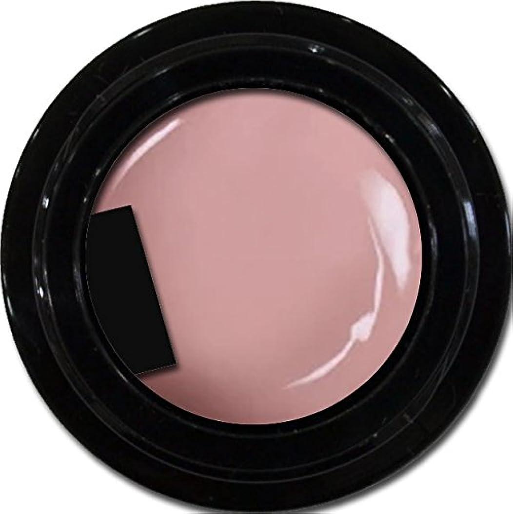 比較予測する白菜カラージェル enchant color gel M506 SmokePink 3g/ マットカラージェル M506スモークピンク 3グラム