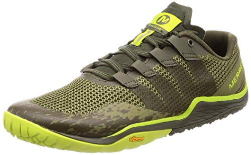 Trail Running Shoes Trail Grove 5 Men'S
