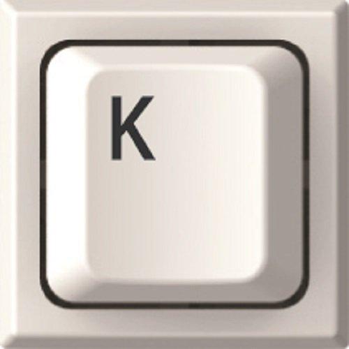 サンビー キー印 デザインルーム メールオーダー K key01-K