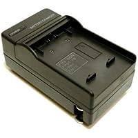 SONYソニー NP-FV50/FV70/FV100対応互換充電器