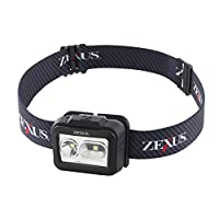 冨士灯器 ゼクサス LEDライト ZX-180