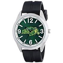 ゲームタイム Game Time Men's COL-VAR-NDS Varsity Watch - North Dakota State 男性 メンズ 腕時計 【並行輸入品】